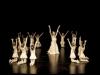 baletke_1