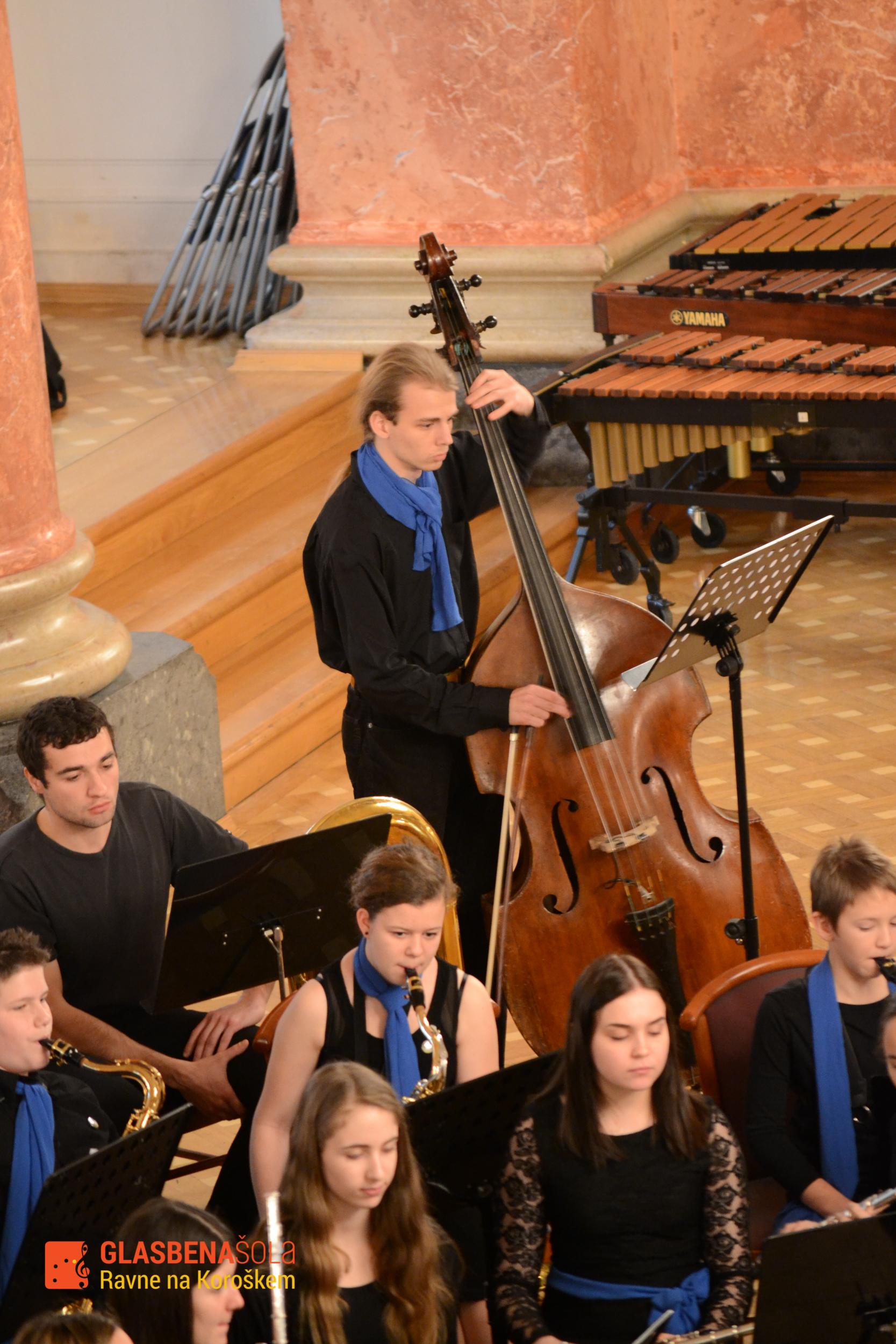 orkester_gs_ravne_rogaska-5