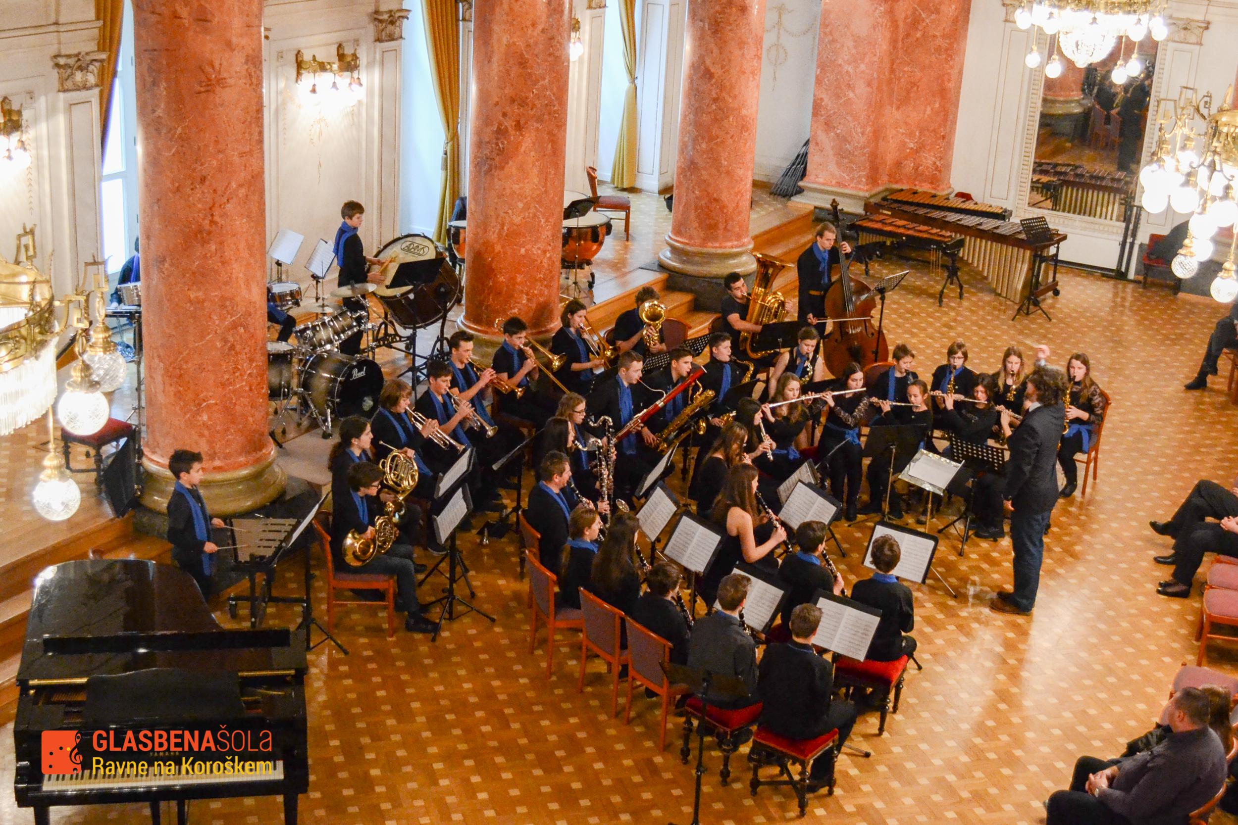 orkester_gs_ravne_rogaska-7