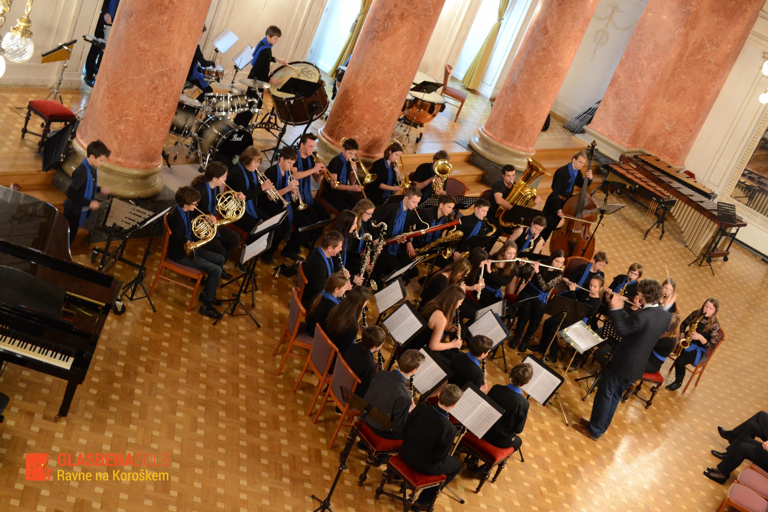 orkester_gs_ravne_rogaska-8