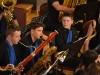 orkester_gs_ravne_rogaska-10