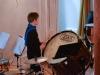 orkester_gs_ravne_rogaska-12
