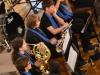 orkester_gs_ravne_rogaska-13
