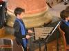 orkester_gs_ravne_rogaska-14