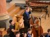 orkester_gs_ravne_rogaska-15