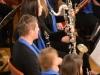 orkester_gs_ravne_rogaska-16