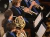 orkester_gs_ravne_rogaska-17