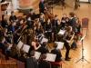 orkester_gs_ravne_rogaska-2