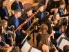 orkester_gs_ravne_rogaska-4
