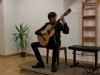 guitarrero-2