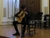 guitarrero-5