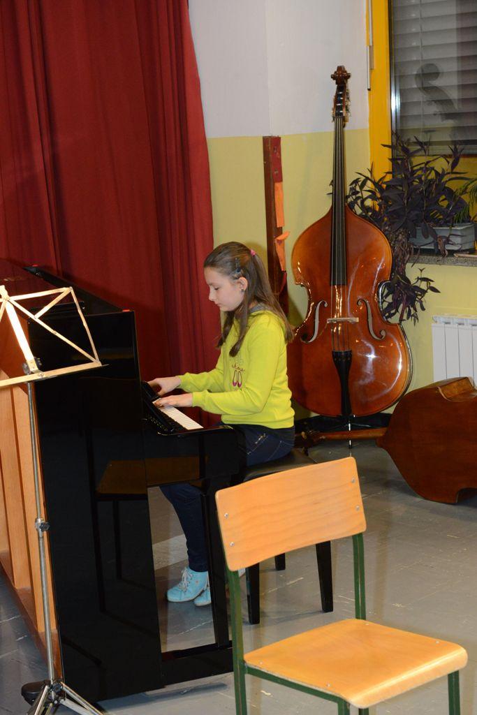 javni-nastop-dravograd-04-12-2013-47