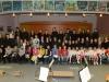javni-nastop-dravograd-04-12-2013-1