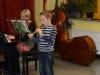 javni-nastop-dravograd-04-12-2013-10