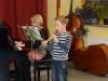 javni-nastop-dravograd-04-12-2013-11