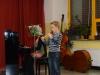 javni-nastop-dravograd-04-12-2013-12