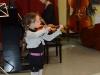 javni-nastop-dravograd-04-12-2013-13