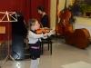 javni-nastop-dravograd-04-12-2013-14