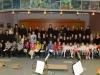 javni-nastop-dravograd-04-12-2013-2