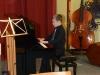 javni-nastop-dravograd-04-12-2013-24