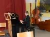 javni-nastop-dravograd-04-12-2013-25