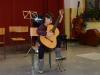 javni-nastop-dravograd-04-12-2013-26