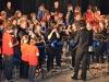 Koncert 24.05.2013 (Gornja Radgona)