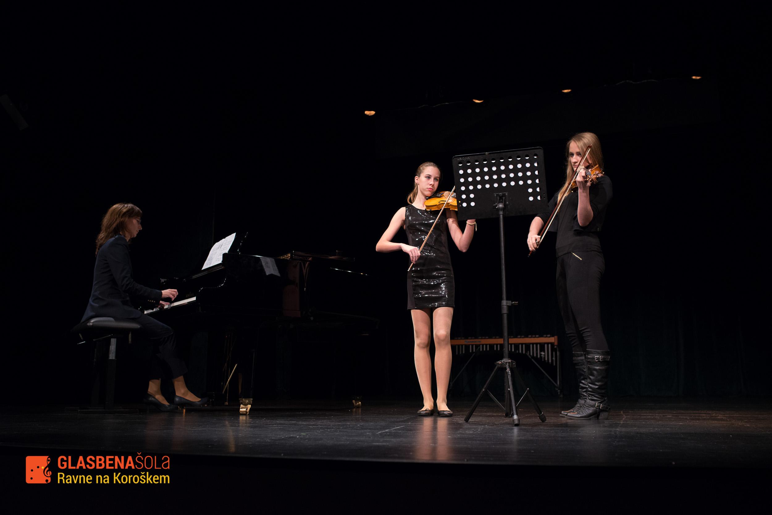 koncert-08-11-2014-11
