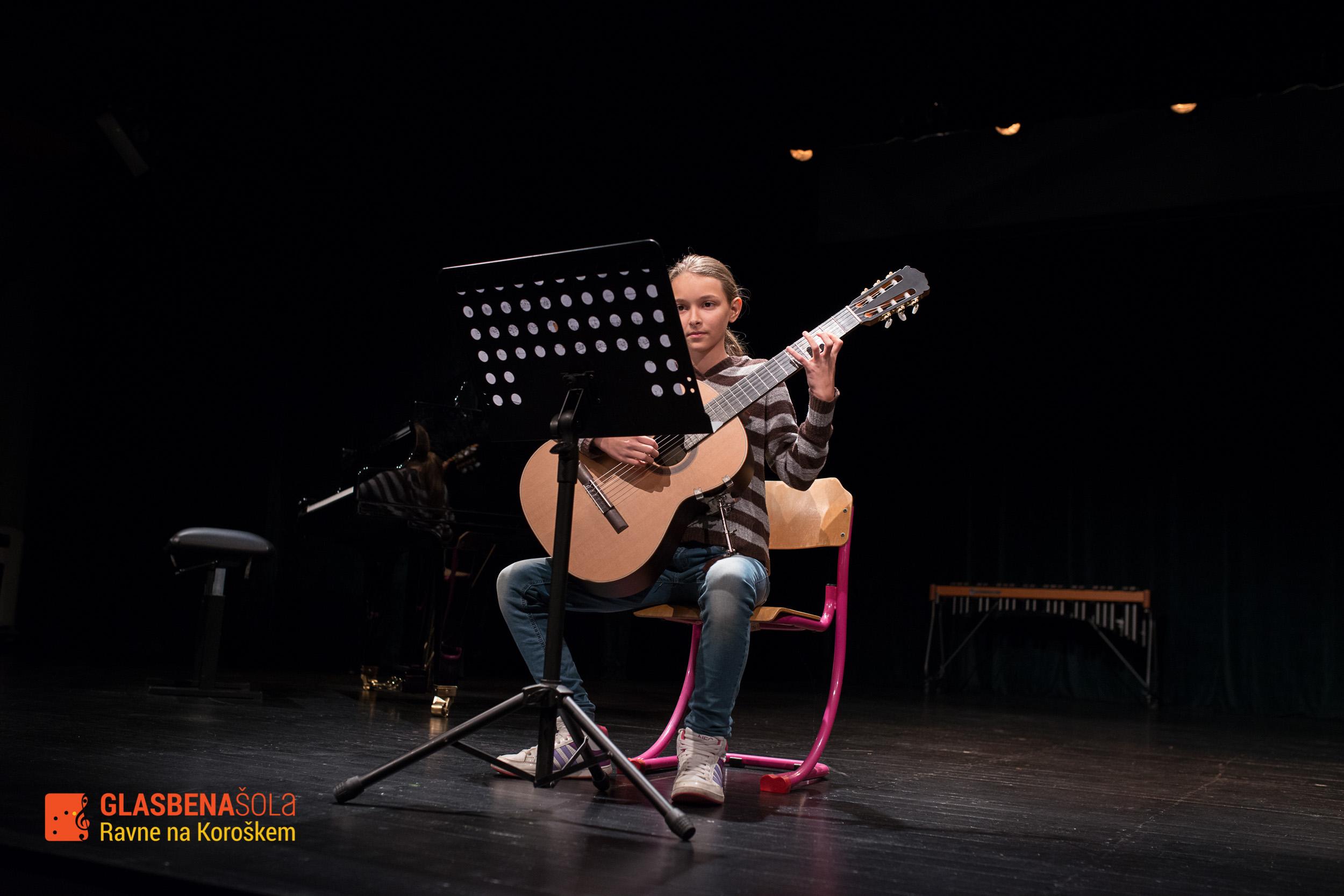 koncert-08-11-2014-14