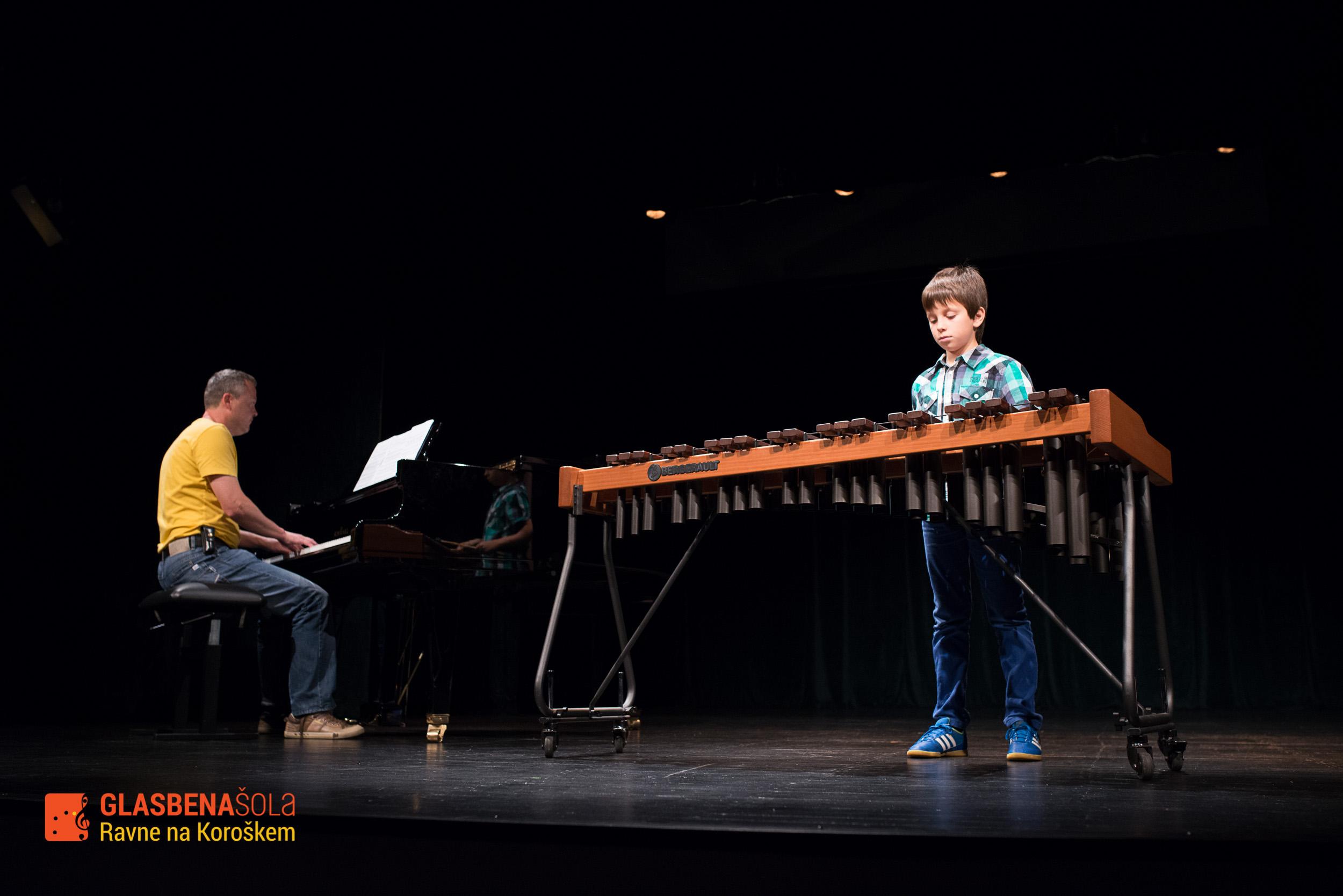 koncert-08-11-2014-17