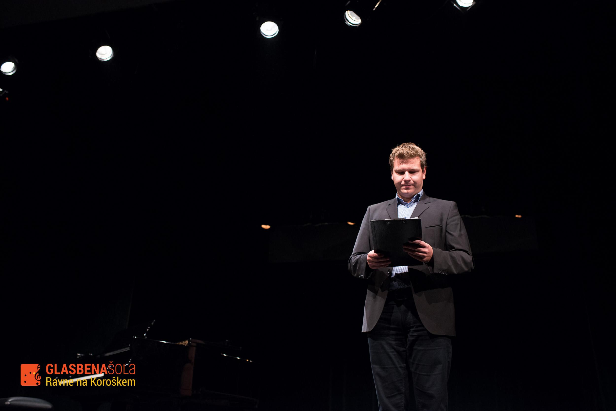 koncert-08-11-2014-2