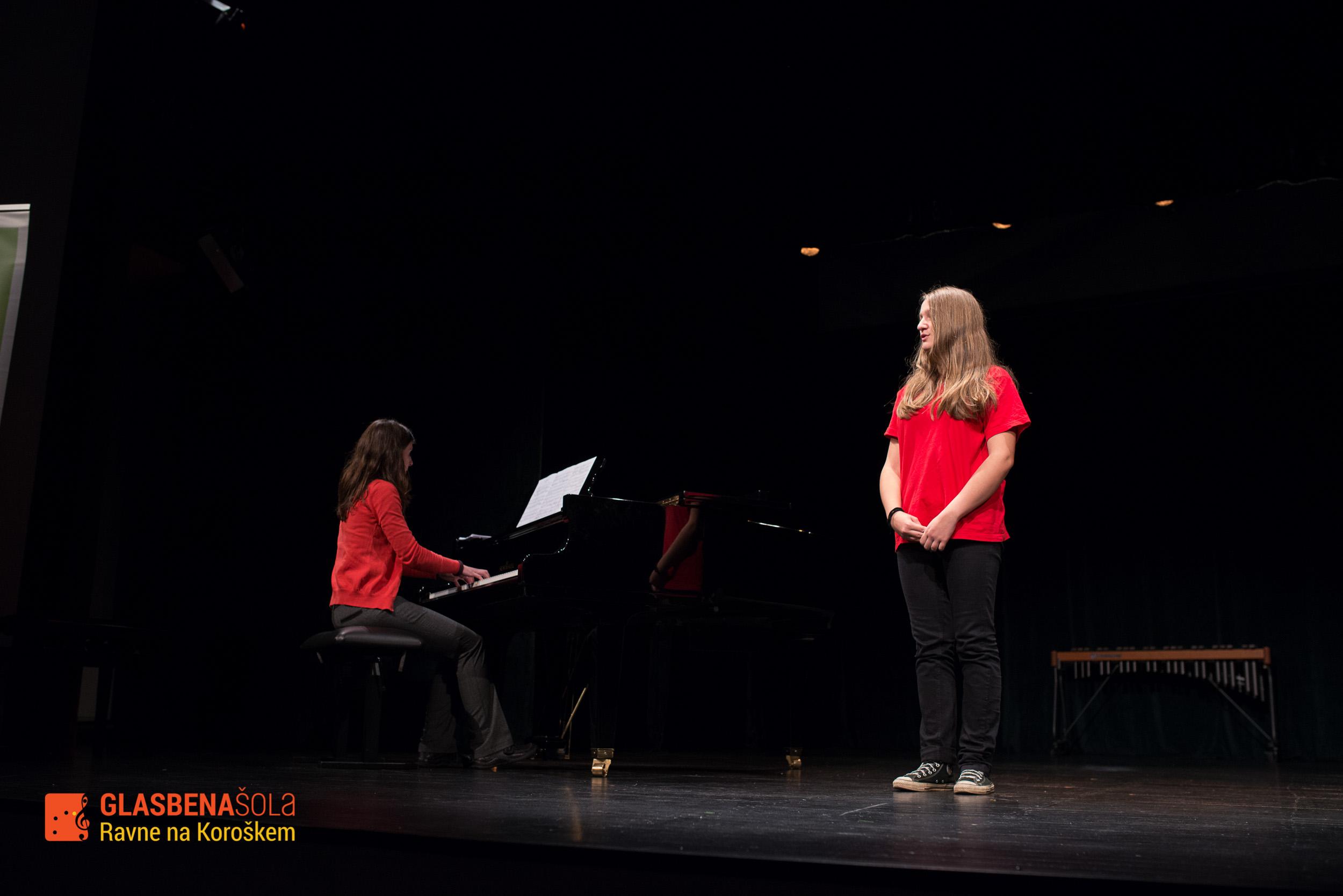koncert-08-11-2014-25