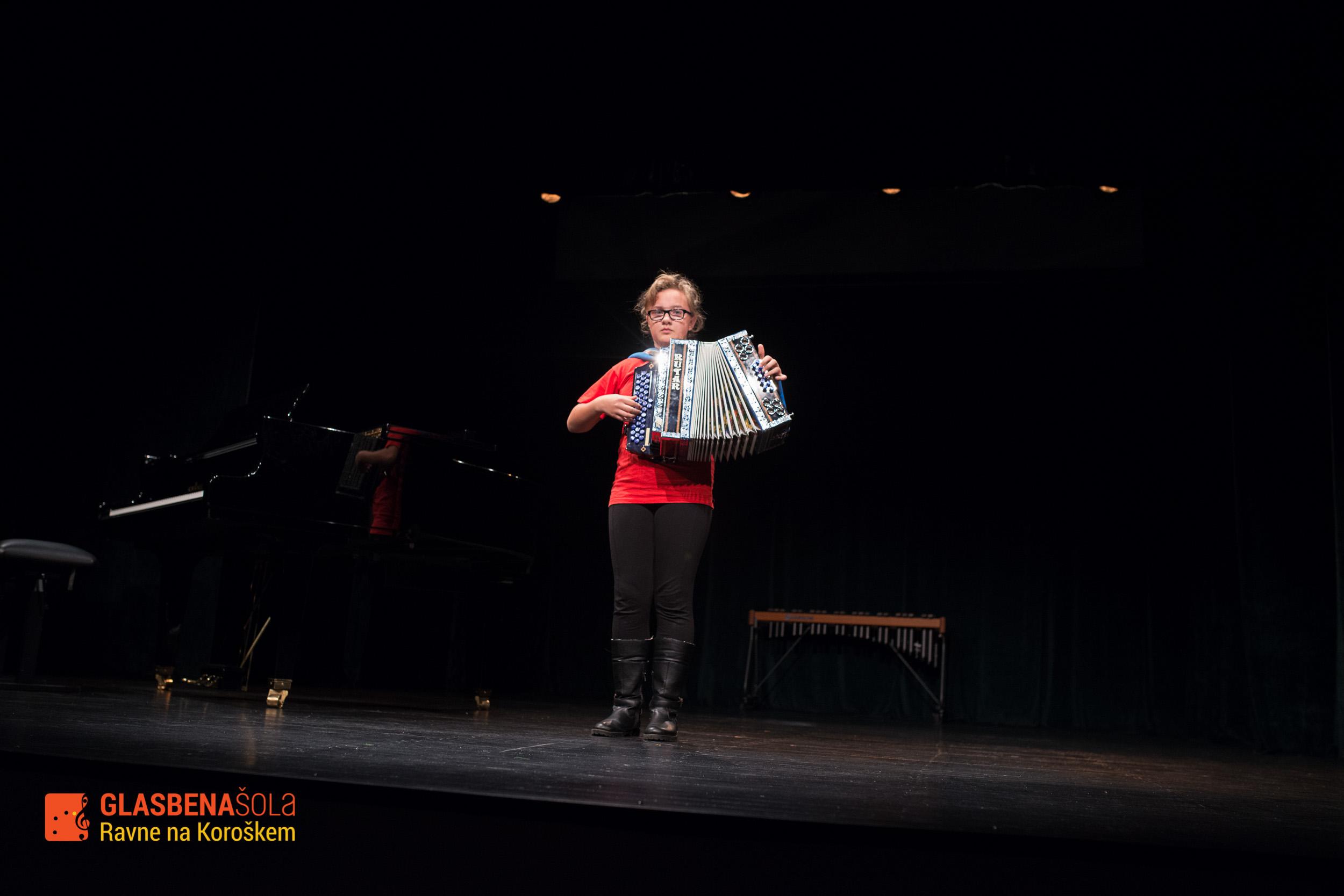 koncert-08-11-2014-30