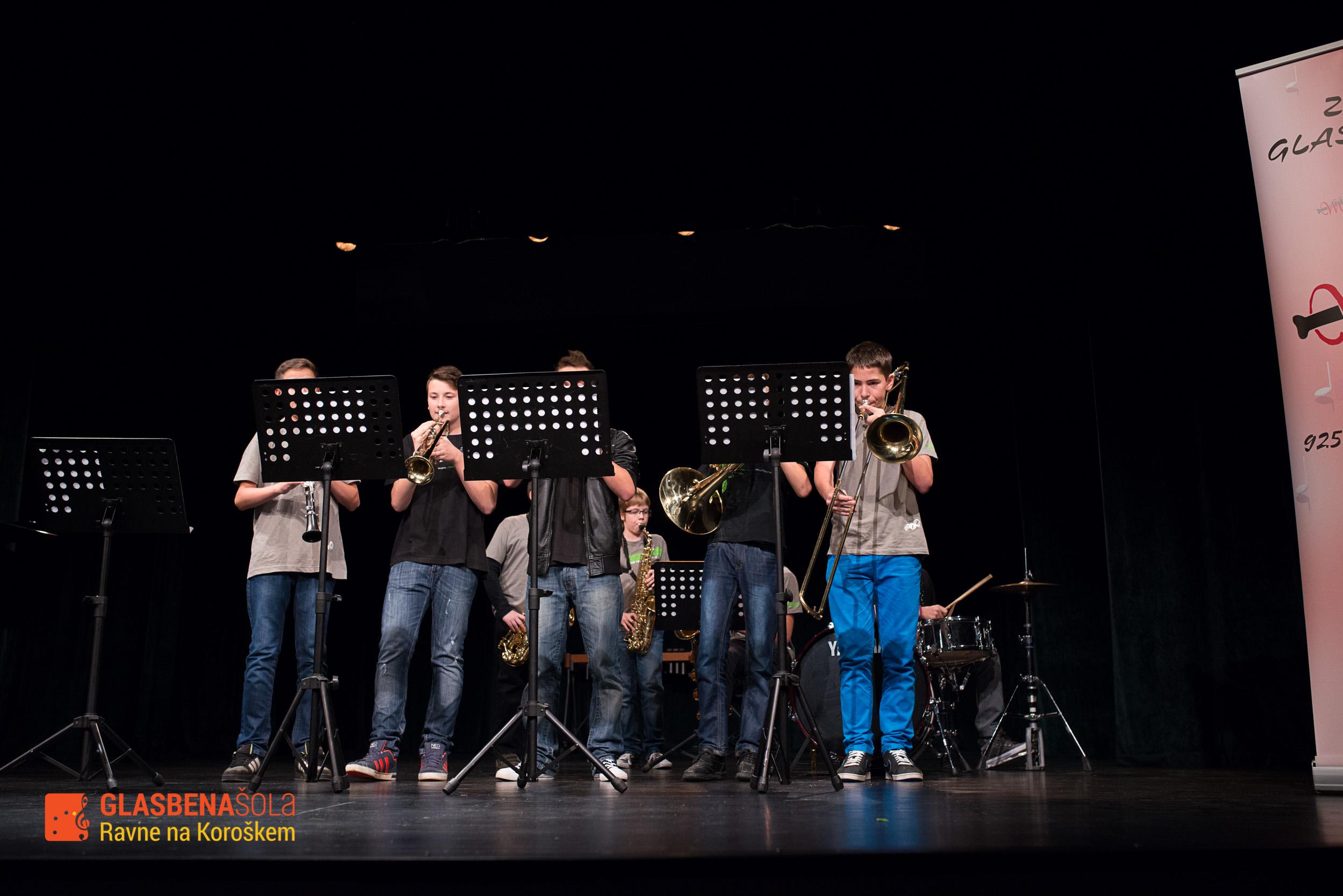 koncert-08-11-2014-40