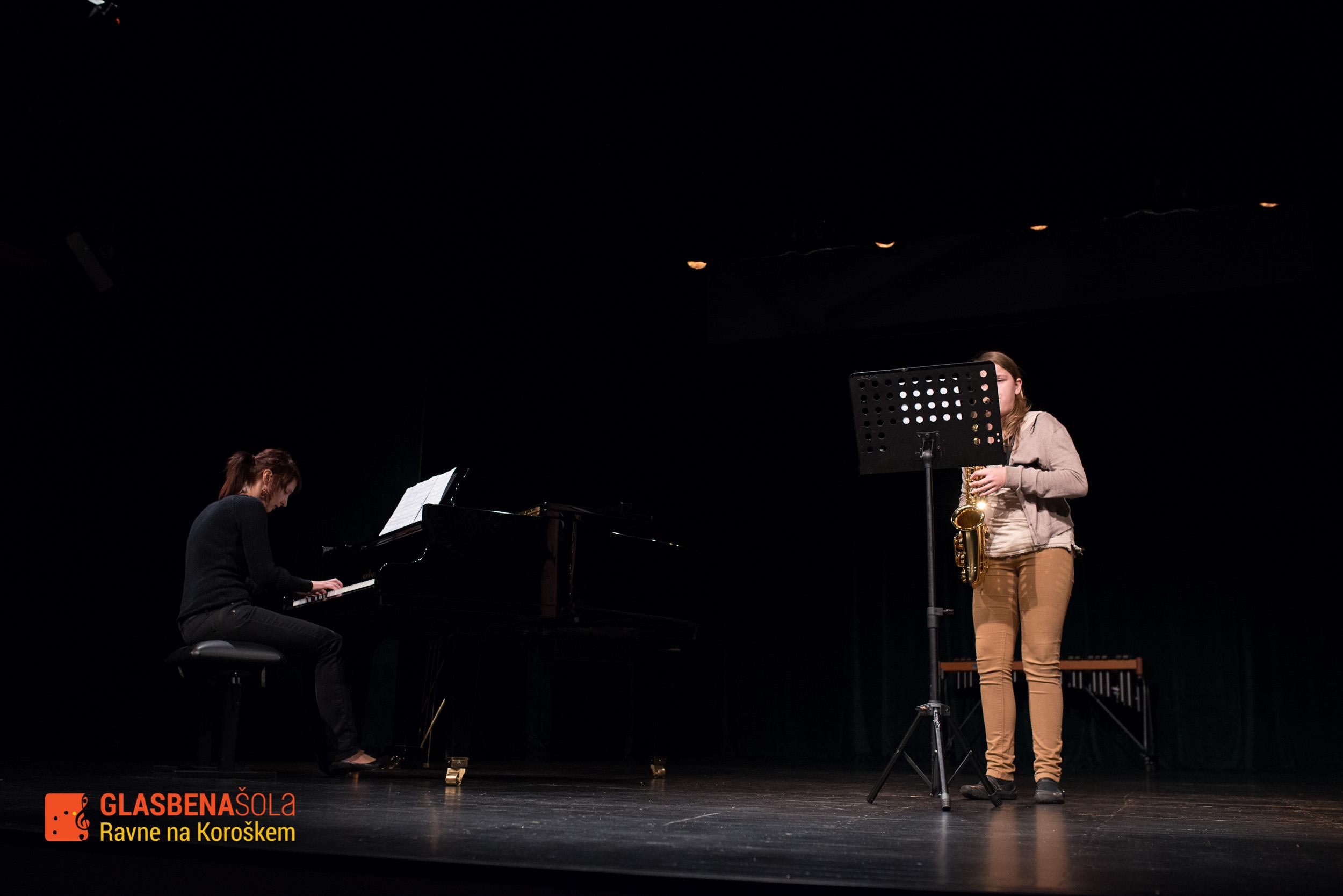 koncert-08-11-2014-7