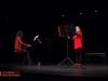 koncert-08-11-2014-24