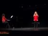 koncert-08-11-2014-28