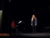 koncert-08-11-2014-37
