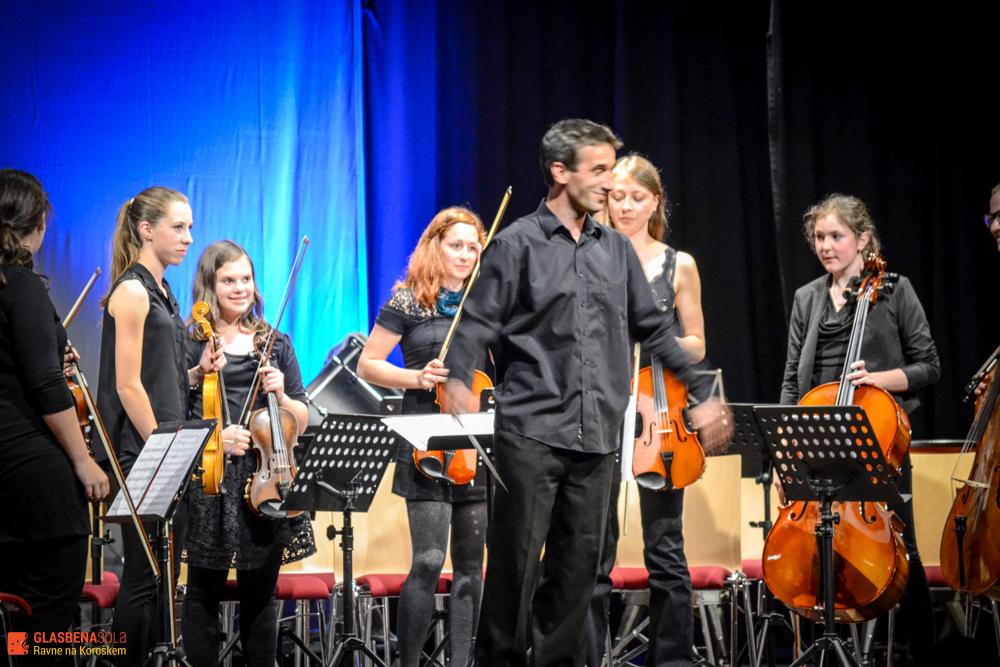 gs_koncert_godalni_simfon_2015-15