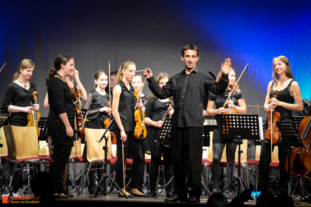 gs_koncert_godalni_simfon_2015-17