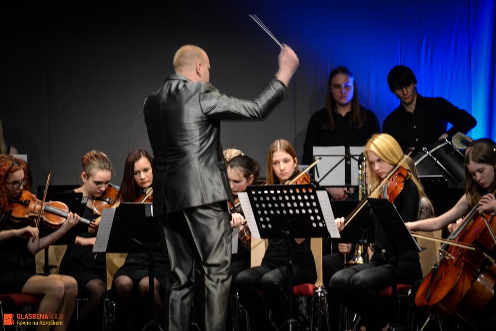 gs_koncert_godalni_simfon_2015-25