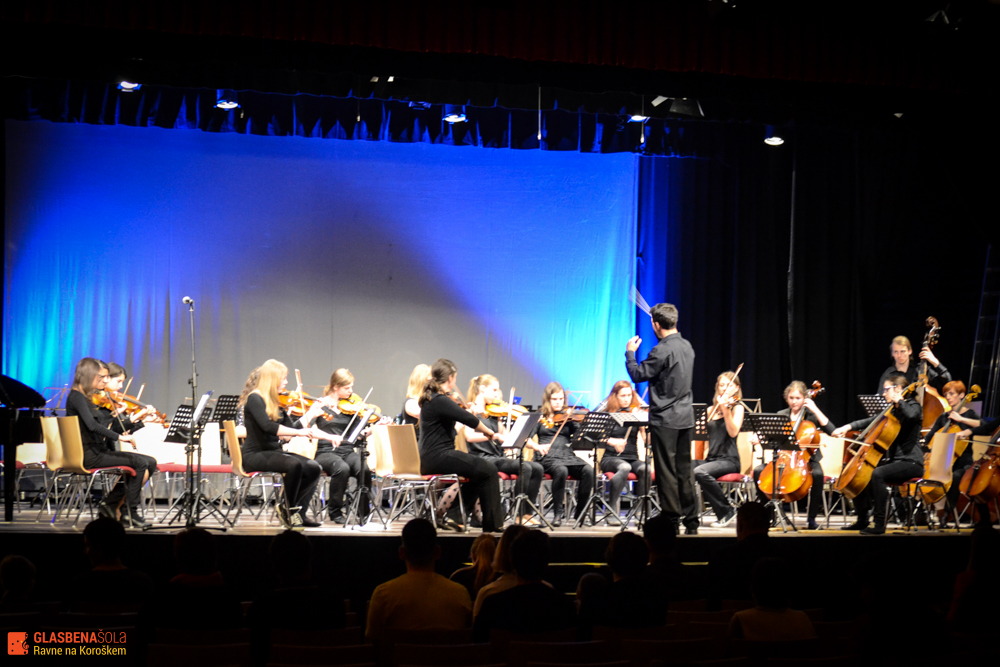 gs_koncert_godalni_simfon_2015-3