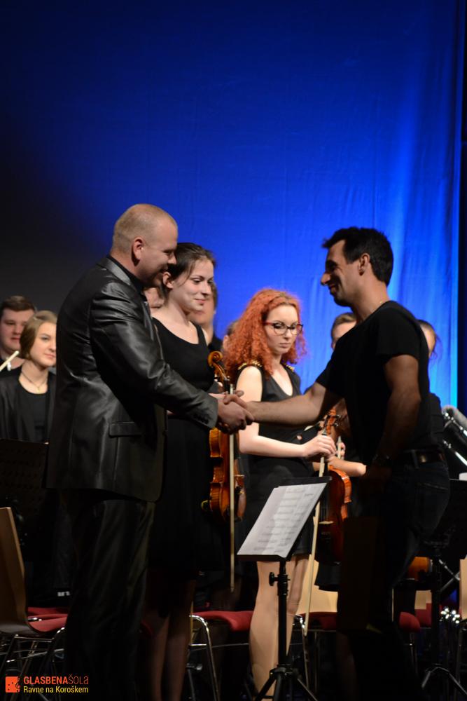 gs_koncert_godalni_simfon_2015-41