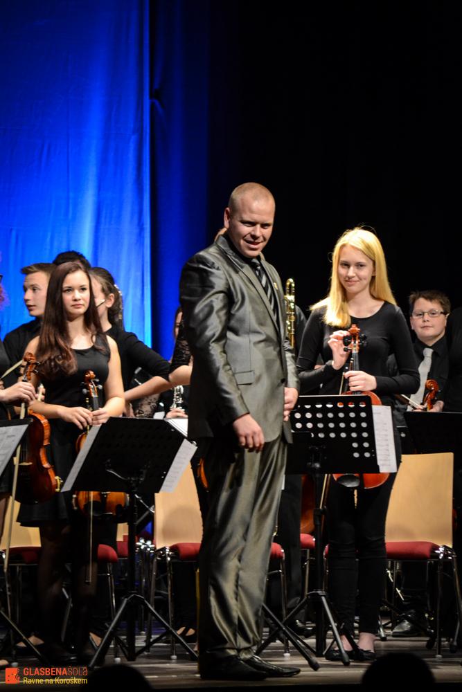 gs_koncert_godalni_simfon_2015-42