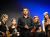 gs_koncert_godalni_simfon_2015-11