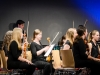 gs_koncert_godalni_simfon_2015-13