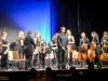 gs_koncert_godalni_simfon_2015-14