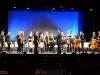 gs_koncert_godalni_simfon_2015-16