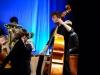 gs_koncert_godalni_simfon_2015-27