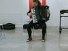 200-let-glasbenega-c5a1olstva-18